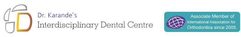 best dental care centre in goa, india